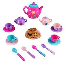 accessoires cuisine enfant jeu imitation cuisine dinette enfant plastique jouet fille garcon