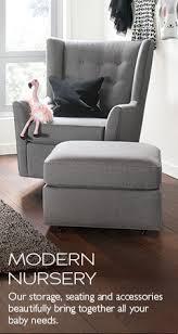 modern cribs u0026 changing trays modern kids furniture room u0026 board
