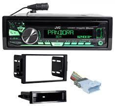 jvc home theater receiver jvc kd rd98bts 1 din car bluetooth cd receiver usb aux pandora