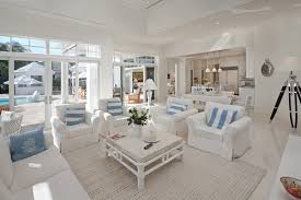 Enchanting Beach Themed Living Room Decorating Ideas Magnificent - Beach inspired living room decorating ideas