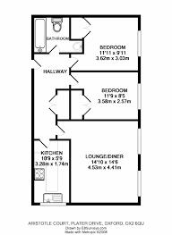 bay garage apartment plans free home design riviera car garage plans one set prints likewise bedroom floor plan bay apartments
