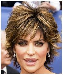hair styles that are easy to maintain pictures on short easy to maintain hairstyles cute hairstyles