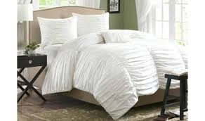 Extra Long King Comforter Extra Large Duvet Covers Patterned Extra Long Twin Comforter Set