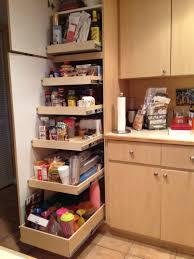 Kitchen Pantry Cabinet Freestanding Kitchen Furniture Beautiful Kitchen Pantry Cabinet Photo Design