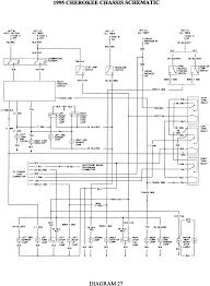 international dt466 engine diagram fuses c5 fuse diagram wire