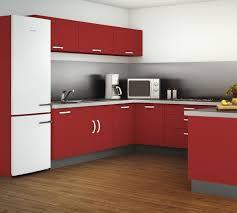 simulateur cuisine gratuit zeitgenössisch simulation peinture cuisine mur gratuit tendance