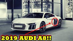 rs8 audi price review 2019 audi r8 price and release date