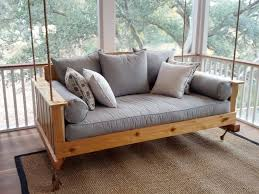 futon ideas 13 best wood futon images on pinterest futon bedroom wooden futon