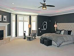 what size ceiling fan for master bedroom ceiling fan for master bedroom ceiling fan master bedroom awesome