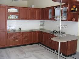 kitchen furniture india modular kitchen better home india