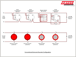 fire alarm flow switch wiring diagram water flow switch wiring