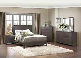 gray and brown bedroom grey bedroom white furniture awesome design of the gray bedroom