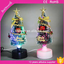 Christmas Tree Decorations Wholesale Singapore christmas tree christmas tree suppliers and manufacturers at