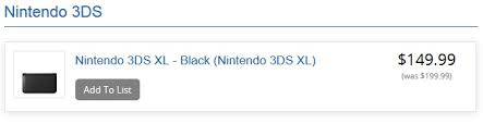 target 3ds black friday target 3ds xl black friday deal spawnfirst