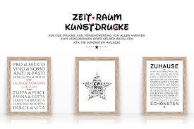 lustige spr che zur taufe zeit raum sprücheposter kunstdrucke poster mit motivatonen