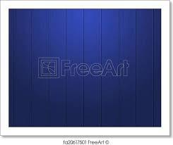 background design navy blue free art print of navy blue wood wall for background design of