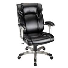 furniture glamorous office depot computer chairs furniture white