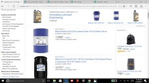 amazon black friday lube lavar ball claims complete ownership of all u201cball u201d related