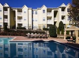 2 Bedroom Apartments Charlotte Nc 32 Best Charlotte North Carolina Images On Pinterest Charlotte