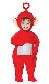 Halloween Costume Baby Boy 168 Kids Halloween Costumes Images Kid