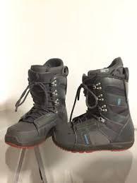 womens snowboard boots australia s burton snowboard boots us 13 sports gumtree