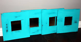 decoration ideas awesome picture of rectangular vintage tosca