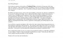 sample cover letter for visitor visa sample cover letter for
