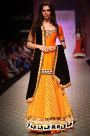 resham embroidery in jaal work makes indian clothing charming 16 best ritu beri images on pinterest asian fashion indian