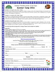 programs classes u0026 events list u2014 japanese friendship garden san diego