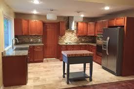 Kitchen Upgrade Cost Kitchen Countertop Calculator Home Depot Granite Granite