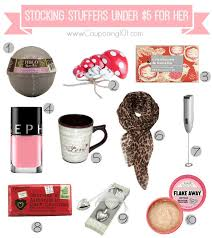 287 best gift ideas images on pinterest holiday gifts holiday