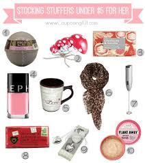 280 best gift ideas images on pinterest christmas gift ideas