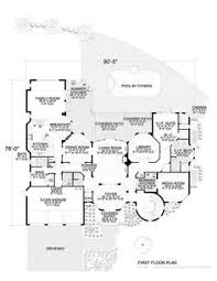 Mansion Floor Plans Sims 3 Houseplns Of Luxury Second Story Floor Plan For The Sims 3 House