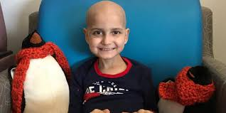 cancer patient u0027s last christmas cancer patient wants cards for
