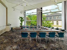 Steigenberger Bad Homburg Tagungshotel Offenbach Sheraton Offenbach Hotel