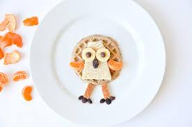 breakfast thanksgiving kids thanksgiving breakfast project nursery