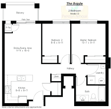 custom house floor plans creating a house plan garage desk ruler kits create furnish house