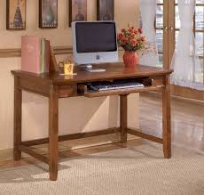home design attractive furniture ideas small laptop desks for