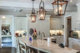 country kitchen lighting ideas country kitchen best 25 diy kitchen lighting ideas on
