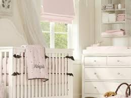 Cheap Nursery Decorating Ideas by Lighting Decor Ideas Living Room Kids Comfy Baby Girls
