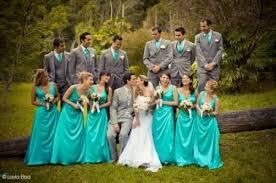 turquoise wedding amazing turquoise and grey wedding 28 on used wedding dresses with