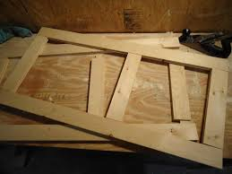 How To Build A Wooden Awning Windows Awning Buy Ready Made Over The Image Canvas S