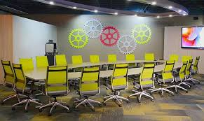 Roi Office Interiors Business Resource Guide Rieke Office Interiors Northwest Quarterly