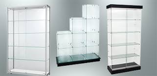 glass cabinet glass display cabinets perth home design ideas