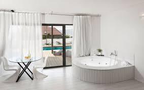 Grommet Curtains For Sliding Glass Doors 30 Modern Curtains To Adorn Your Sliding Glass Doors In Style