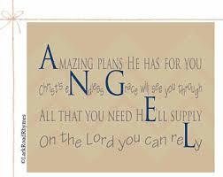 Personalized Baby Dedication Gifts Baptism Gift Boy Christening Gifts Baby Dedication Gift Baby