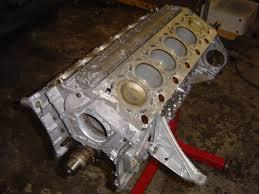 lamborghini v12 engine engine timing chain lamborghini diablo replica build diary