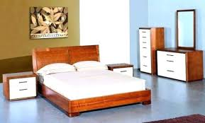bedroom furniture manufacturers lacquer bedroom furniture lacquer bedroom set black lacquer bedroom