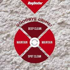 How Much Is Rug Doctor 189 Best Rug Doctor Carpet Cleaning Machine Images On Pinterest