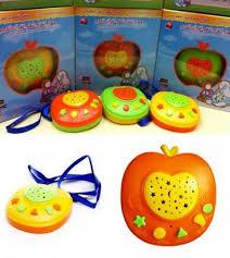 apple quran apple quran antika store bisnis pinterest quran and apples